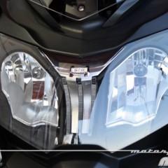 Foto 22 de 54 de la galería bmw-c-650-gt-prueba-valoracion-y-ficha-tecnica en Motorpasion Moto