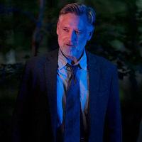 'The Sinner' renovada por una temporada 4: el detective Ambrose tendrá un nuevo caso en 2021