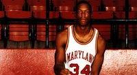 'La tragedia de Len Bias', un demoledor documental sobre el lado oscuro del basket