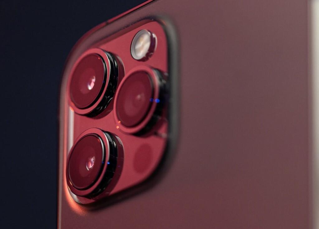 Sigue el Apple Event con Applesfera: como ver la keynote California Streaming donde veremos el iPhone 13, el Apple Watch Series 7 y los AirPods 3