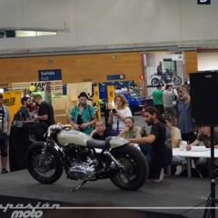 Foto 79 de 91 de la galería mulafest-2015 en Motorpasion Moto