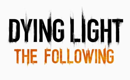 Dying Light Following 05