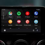 Android Auto inalámbrico continúa su expansión y llega a Latinoamérica