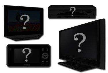 Los gadgets que no estarán en el CES