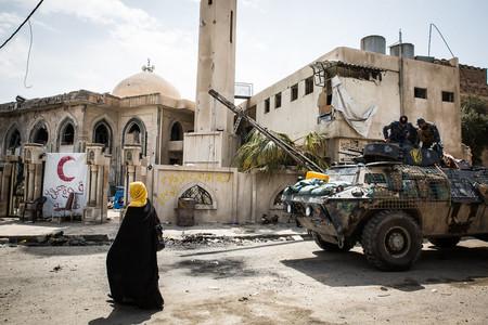Mosul 2017 5