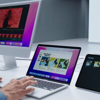 macOS 12 Monterey llegará el 25 de octubre sin una de sus funciones prometidas más esperadas: Apple pospone Control Universal