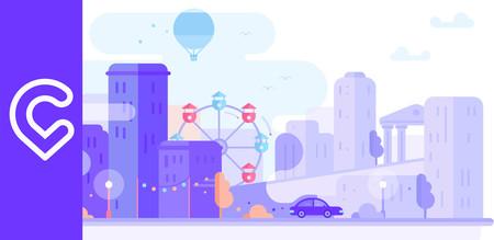 Cabify es aceptado oficialmente en Querétaro, la plataforma ya tiene permiso para operar libremente