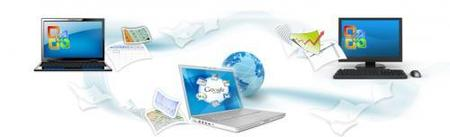OffiSync: de tu escritorio a Google Docs