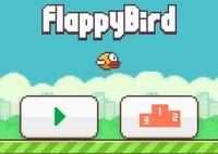La nueva versión de Flappy Bird llegará en Agosto