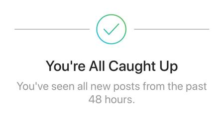 Instagram Todo Ya