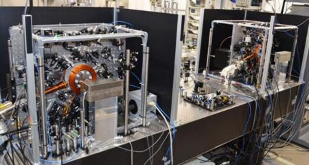 Cryogenic Optical Lattice Clocks