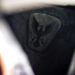 Foto 13 de 40 de la galería ford-eagle-squadron-mustang-gt en Motorpasión
