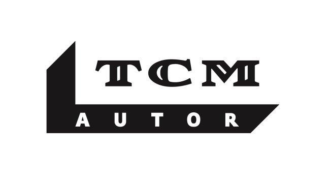 TCM Autor