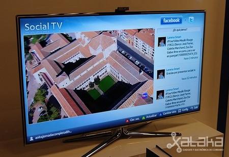 Twitter compra Trendrr y va a por la TV