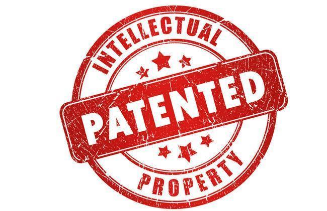 Patentes 3