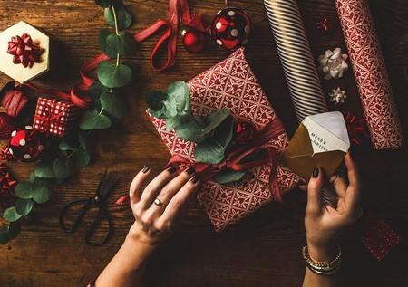 Los 24 mejores regalos de moda y accesorios por menos de 40 euros