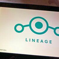 Android TV llega a la Nintendo Switch gracias a LineageOS
