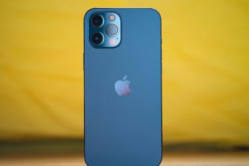 Qué iPhone comprar: mejores recomendaciones en función de presupuesto, gustos y calidad precio