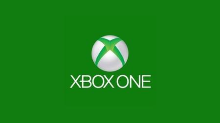 Microsoft confirma que los indies podrán publicar en Xbox One sin publisher