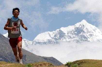 Las maratones más espectaculares del planeta