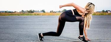 Media hora todos los días o dos horas dos días a la semana. Analizamos qué tipo de ejercicio es más efectivo para adelgazar