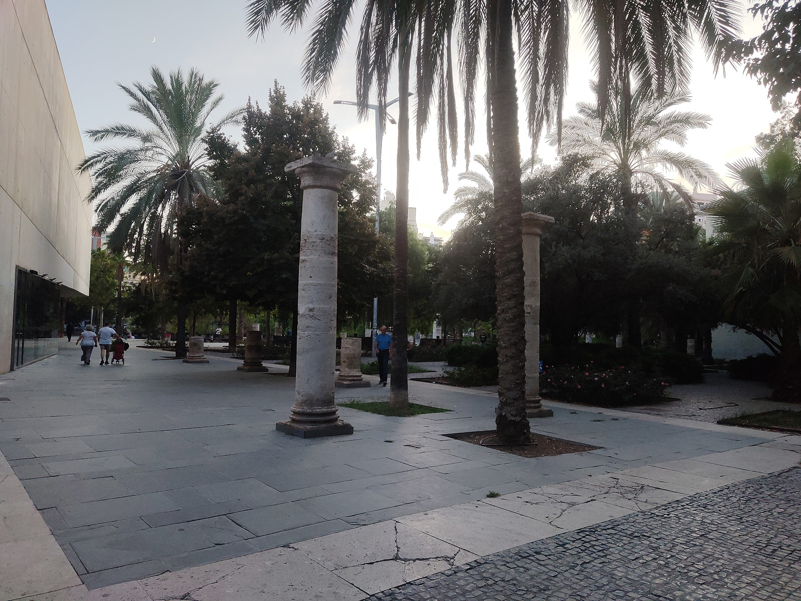 Foto de Nubia Z20 (11/31)