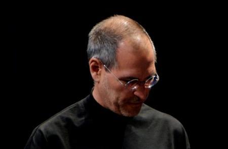 Tres escenas, tres momentos clave: Aaron Sorkin desvela la estructura de su película sobre Steve Jobs
