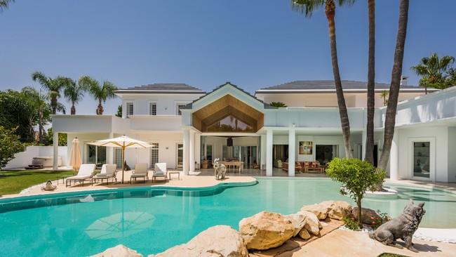Casa Miami Lucas Fox Prime
