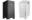 SilverStone FT03-Mini es una torre diferente