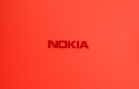 """Nokia va a presentarnos mañana algo """"grande"""""""