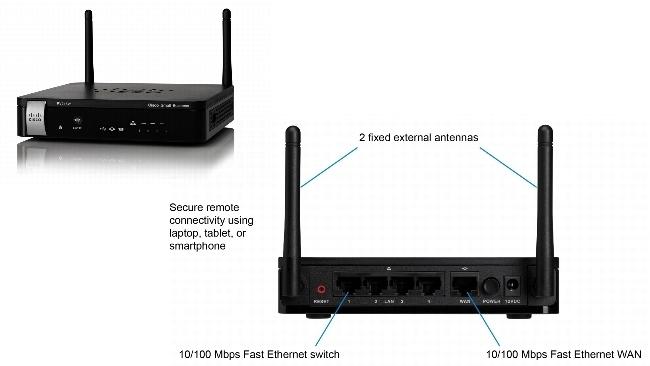 Nuevas soluciones de comunicaciones Cisco pensadas para las pymes