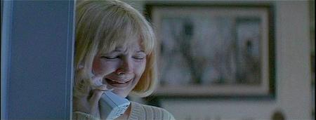 'Scream 4', 'Inglourious Basterds' y mucho más, para 2009
