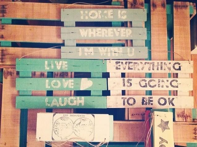 Recicla crea y decora con enkaja - Crea decora y recicla ...
