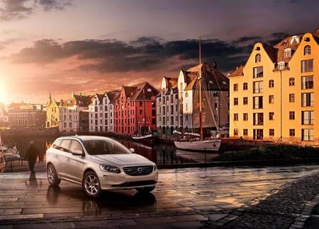 Volvo Ocean Race, ediciones especiales rumbo a Ginebra