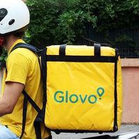 Glovo ha sufrido un hackeo y el acceso a cuentas de usuarios y repartidores estaba a la venta en internet