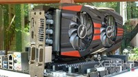 Probamos los drivers AMD Catalyst 14.4 RC y GeForce 337.50 beta