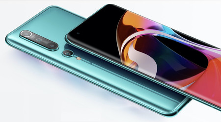 Xiaomi Mi 10 5g 02