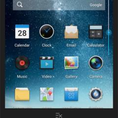 Foto 2 de 14 de la galería capturas-de-pantalla-meizu-mx2 en Xataka Android