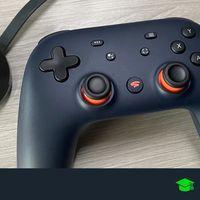Juegos gratis de agosto para PS4, Xbox, Stadia o PC
