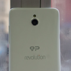 Foto 4 de 13 de la galería geeksphone-revolution en Xataka
