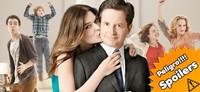 'The Michael J. Fox Show', otra simpática comedia familiar