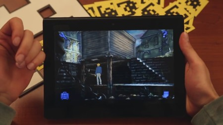 Mobil Oyun Broken Sword 2 Video Izlenim Ios Android 7545662 19020 1280x720