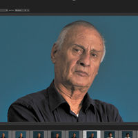 Darktable 2.6: un laboratorio digital gratuito para revelar, editar y exportar tus fotografías