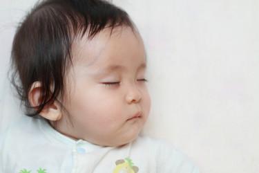 Por qué en Japón los niños duermen hasta los 6 años con los padres y se hacen independientes por el día