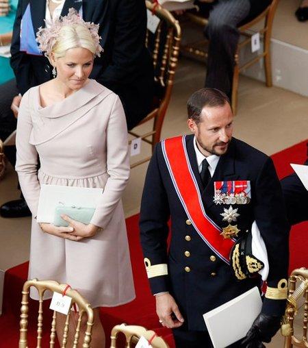 haakon-y-mette-marit-boda-real-monaco