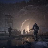The Day Before, el MMO postapocalíptico de supervivencia, nos regala 13 minutazos de gameplay