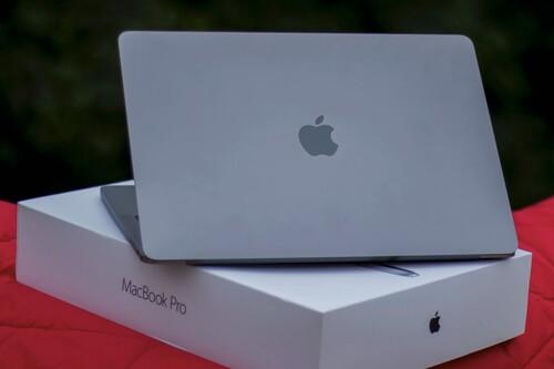 macOS Monterey tiene un nuevo modo de borrar todos los datos de un Mac: así puedes hacerlo sin tener que formatear