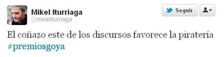 tweets-goya-mikel-iturriaga.jpg