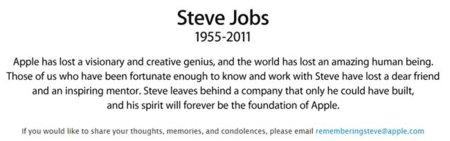 steve_jobs_muerto-1-061011.jpg