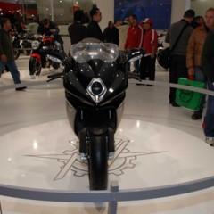 Foto 4 de 30 de la galería mv-agusta-f4-2010-galeria-en-alta-resolucion en Motorpasion Moto